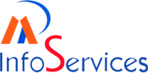 logo MPS Info services